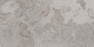 BENEDIKT TILES ABK Alpes Raw Grey 60x120 nat. rett.