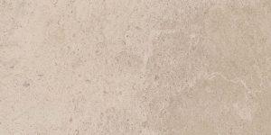 BENEDIKT TILES ABK Alpes Raw Sand 30x60 nat. rett.