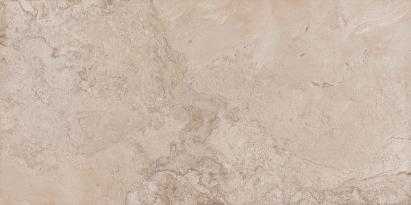 BENEDIKT TILES ABK Alpes Raw Sand 60x120 nat. rett.
