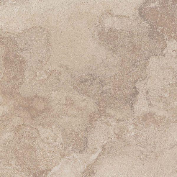 BENEDIKT TILES ABK Alpes Raw Sand 60x60 nat. rett.