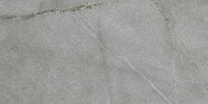 BENEDIKT TILES ABK Atlantis Grey 30x60 nat. rett.