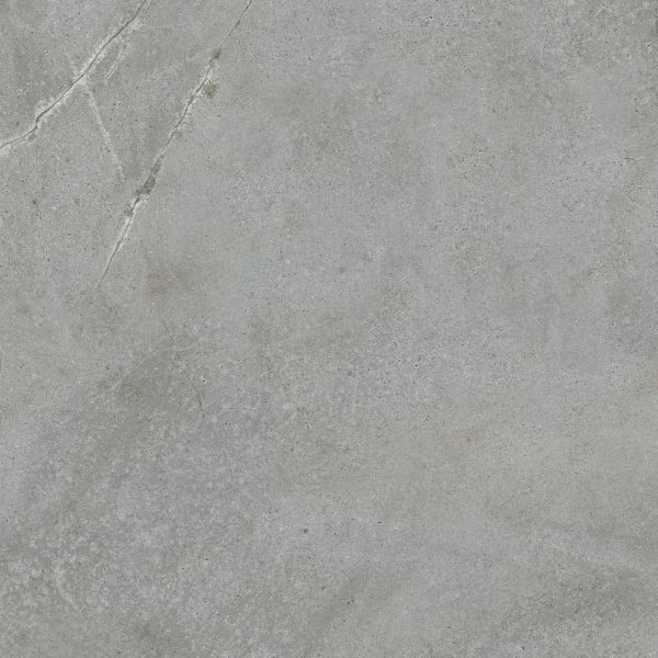 BENEDIKT TILES ABK Atlantis Grey 60x60 nat. rett.