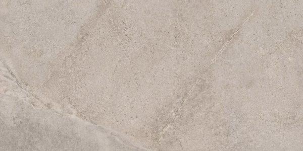 BENEDIKT TILES ABK Atlantis Sand 30x60 nat. rett.