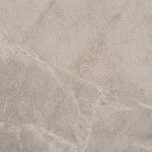 BENEDIKT TILES ABK Atlantis Sand 60x60 nat. rett.