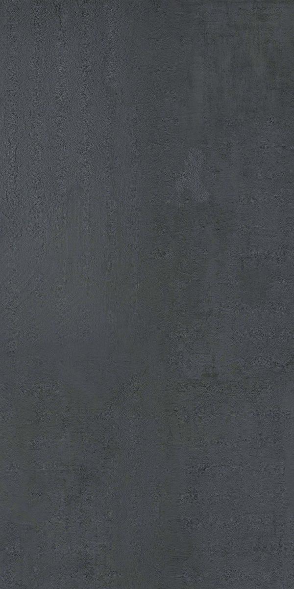 BENEDIKT TILES ABK Crossroad Chalk Coal 60x120 nat. rett.