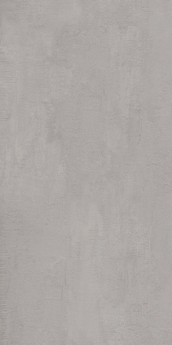 BENEDIKT TILES ABK Crossroad Chalk Grey 60x120 nat. rett.