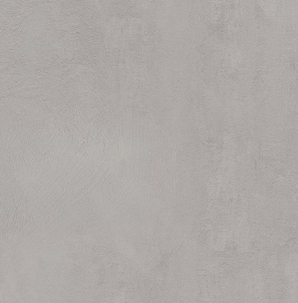 BENEDIKT TILES ABK Crossroad Chalk Grey 80x80 nat. rett.