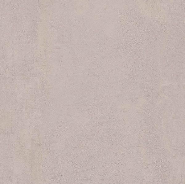BENEDIKT TILES ABK Crossroad Chalk Sand 80x80 nat. rett.