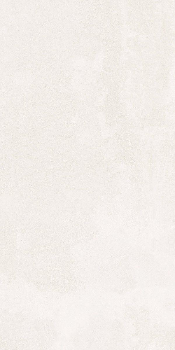 BENEDIKT TILES ABK Crossroad Chalk White 60x120 nat. rett.