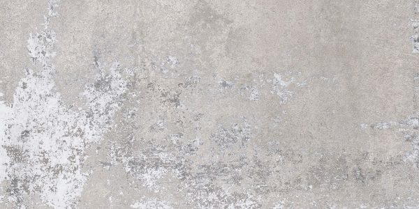 BENEDIKT TILES ABK Ghost Grey 30x60 nat. rett.