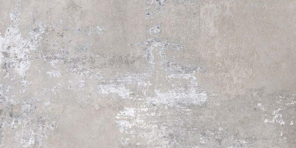 BENEDIKT TILES ABK Ghost Grey 60x120 nat. rett.