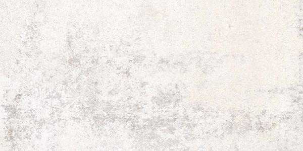 BENEDIKT TILES ABK Ghost Ivory 30x60 nat. rett.
