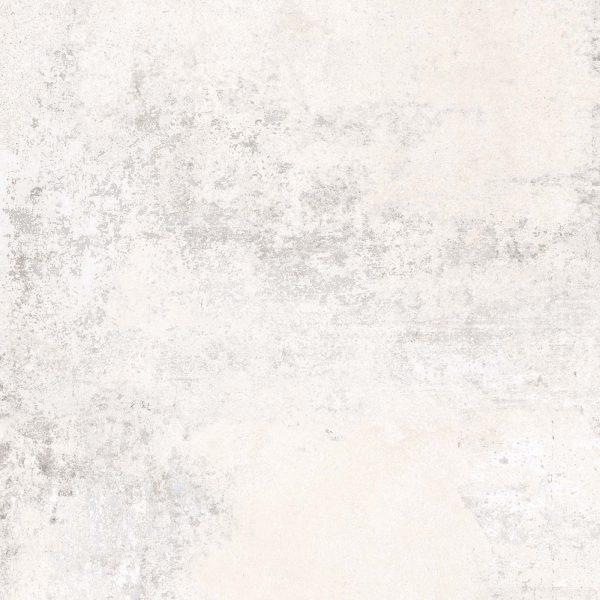 BENEDIKT TILES ABK Ghost Ivory 60x60 nat. rett.