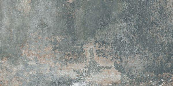 BENEDIKT TILES ABK Ghost 60x120 nat. rett.