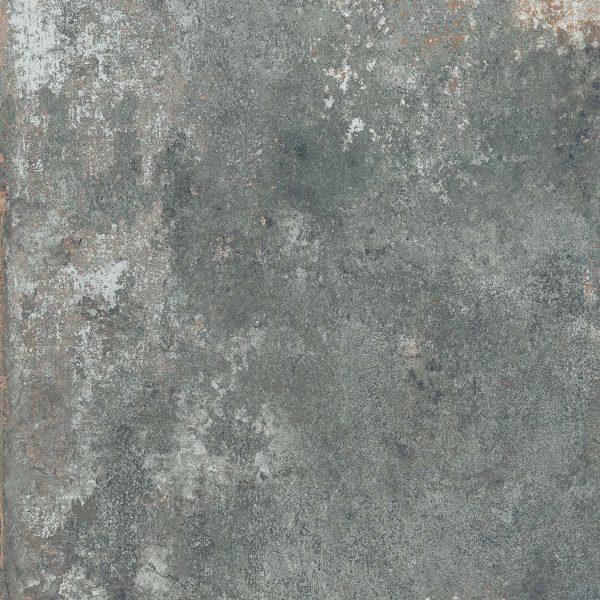 BENEDIKT TILES ABK Ghost Jade 60x60 nat. rett.