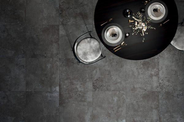 BENEDIKT TILES ABK Ghost Taupe 60x120 nat. rett.