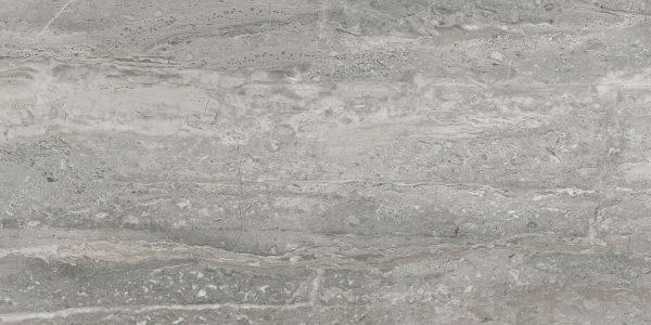 BENEDIKT TILES ABK Sensi Arabesque Silver 30x60 sablé rett.