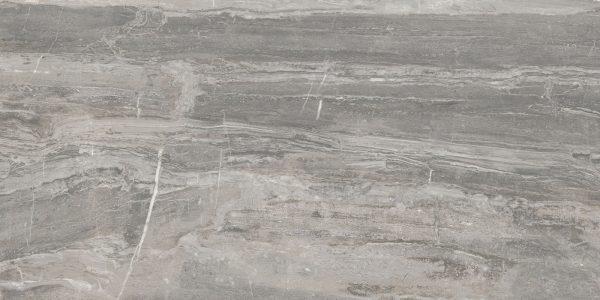 BENEDIKT TILES ABK Sensi Arabesque Silver 60x120 lux rett.