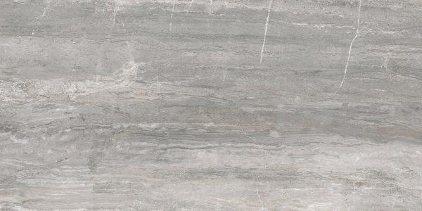 BENEDIKT TILES ABK Sensi Arabesque Silver 60x120 sablé rett.