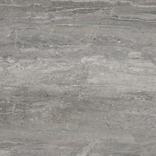 BENEDIKT TILES ABK Sensi Arabesque Silver 60x60 lux rett.