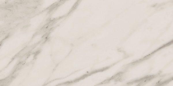 BENEDIKT TILES ABK Sensi Calacatta Select 30x60 lux rett.