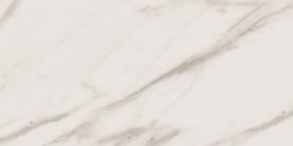 BENEDIKT TILES ABK Sensi Calacatta Select 30x60 sablé rett.