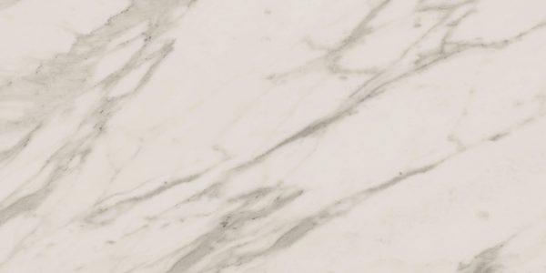 BENEDIKT TILES ABK Sensi Calacatta Select 60x120 lux rett.
