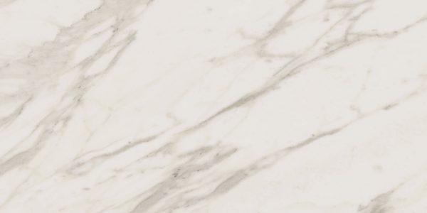 BENEDIKT TILES ABK Sensi Calacatta Select 60x120 sablé rett.