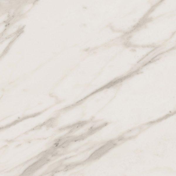 BENEDIKT TILES ABK Sensi Calacatta Select 60x60 sablé rett.