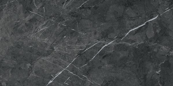 BENEDIKT TILES ABK Sensi Pietra Grey 30x60 lux rett.