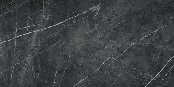 BENEDIKT TILES ABK Sensi Pietra Grey 60x120 lux rett.