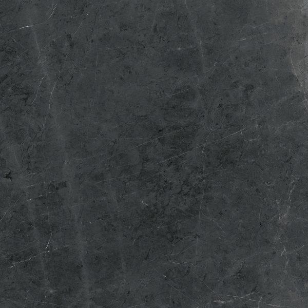 BENEDIKT TILES ABK Sensi Pietra Grey 60x60 lux rett.