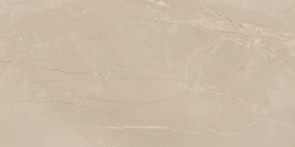 BENEDIKT TILES ABK Sensi Sahara Cream 30x60 lux rett.