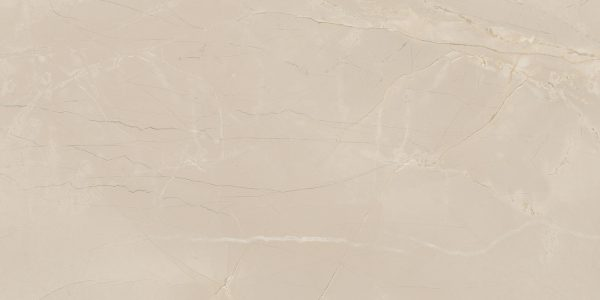 BENEDIKT TILES ABK Sensi Sahara Cream 30x60 sablé rett.