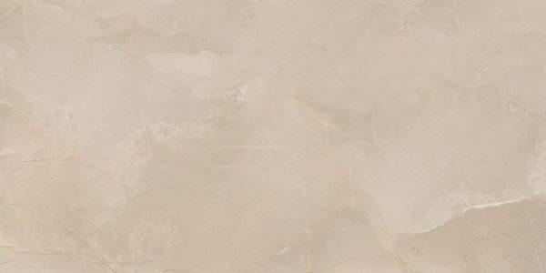 BENEDIKT TILES ABK Sensi Sahara Cream 60x120 lux rett.