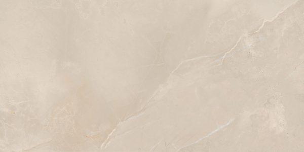 BENEDIKT TILES ABK Sensi Sahara Cream 60x120 sablé rett.