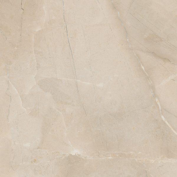 BENEDIKT TILES ABK Sensi Sahara Cream 60x60 lux rett.