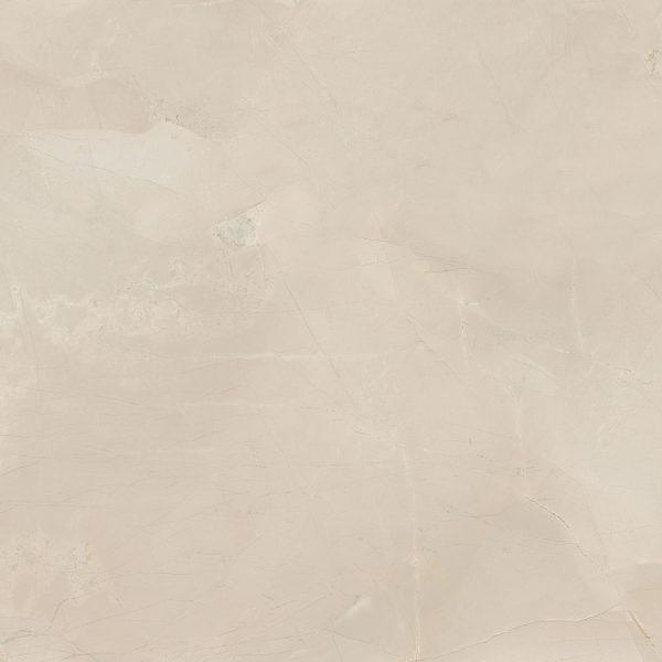 BENEDIKT TILES ABK Sensi Sahara Cream 60x60 sablé rett.