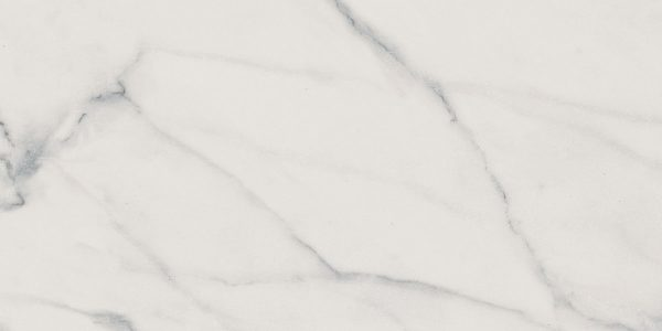 BENEDIKT TILES ABK Sensi Statuario White 30x60 lux rett.