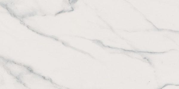 BENEDIKT TILES ABK Sensi Statuario White 30x60 sablé rett.