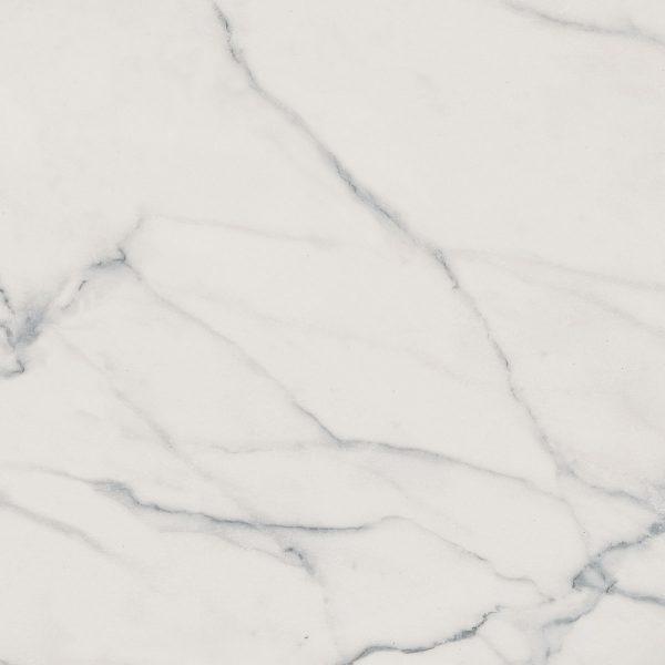 BENEDIKT TILES ABK Sensi Statuario White 60x60 lux rett.