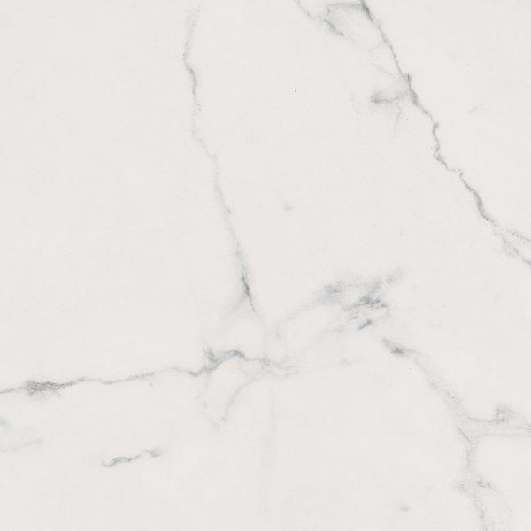 BENEDIKT TILES ABK Sensi Statuario White 60x60 sablé rett.