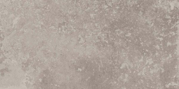 BENEDIKT TILES ABK Unika Grey 30x60 nat. rett.
