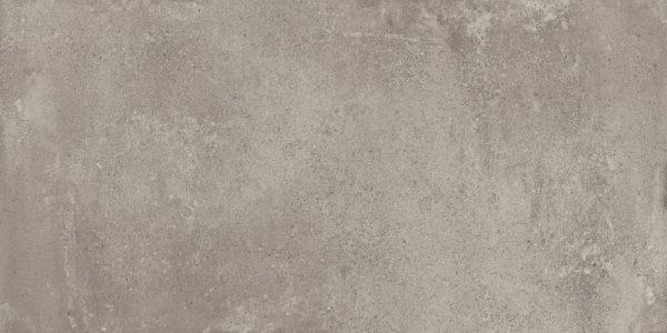 BENEDIKT TILES ABK Unika Grey 60x120 nat. rett.