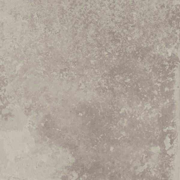 BENEDIKT TILES ABK Unika Grey 60x60 nat. rett.