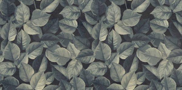 BENEDIKT TILES ABK Wide & Style Foliage 60x120 nat. rett.