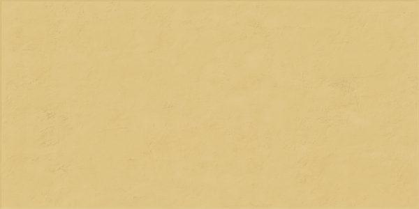 BENEDIKT TILES ABK Wide & Style Ginger 60x120 nat. rett.