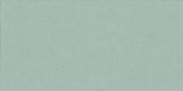 BENEDIKT TILES ABK Wide & Style Mint 60x120 nat. rett.