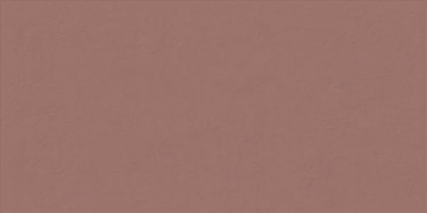 BENEDIKT TILES ABK Wide & Style Paprika 60x120 nat. rett.