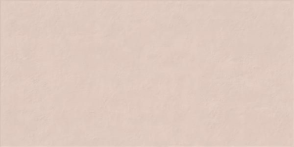 BENEDIKT TILES ABK Wide & Style Powder 60x120 nat. rett.